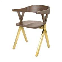 Julian Chair