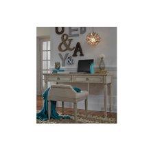 Emma Vanity/Desk