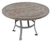 Emerald Home Interlude 5-piece Dining Set Sandstone Gray D560-15-20-5pcset-k Product Image