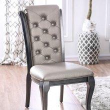 Amina Side Chair (2/ctn)