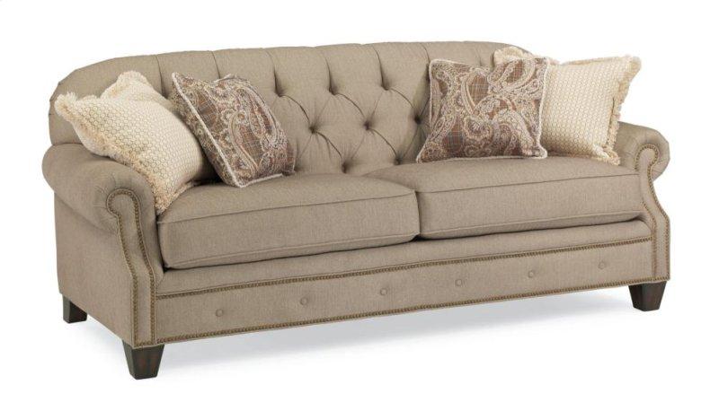 738631 by Flexsteel in Alton IL Champion Fabric Sofa : FRDSJQIFMTBL from altonrefrigeration.com size 800 x 458 jpeg 43kB