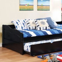 Sunset Twin Daybed