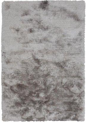 Mercury Hand-woven