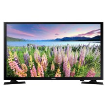 "40"" Class N5200 Smart Full HD TV (2019)"