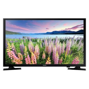 "Samsung40"" Class N5200 Smart Full HD TV (2019)"