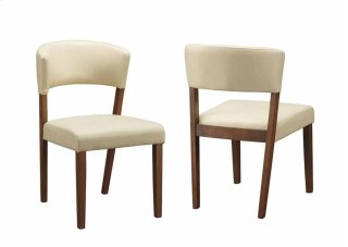 Unity Dining Chair