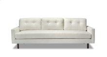 Aventura Sofa