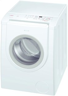 Nexxt 500 Series Washer