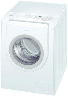 Nexxt 500 Series Washer