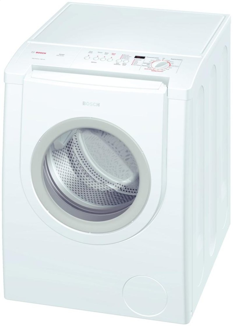 Net 500 Series Washer