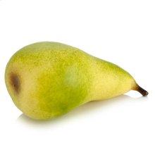 Play Green Pear