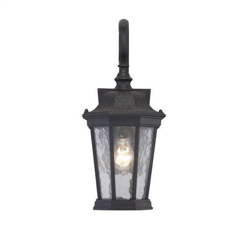 Hampden Wall Lantern