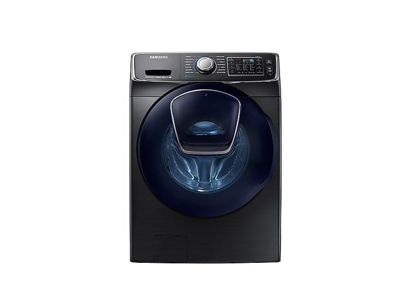 SAMSUNG Washers