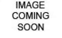 Blanco Culina Mini 1.8 Gpm - Satin Nickel