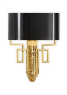 Orpheum Wall Sconce