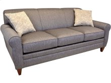 Kimberly Sofa or Queen Sleeper