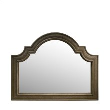 Trento Wide Mirror