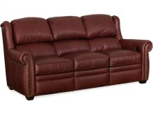 Discovery Sofa L & R Recline - W/Articulating HR