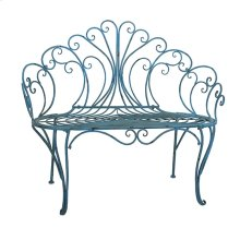 Lillian Garden Bench