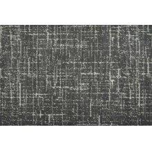 Stardust Auror Granite