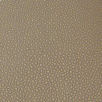 Shagreen Chia Product Image
