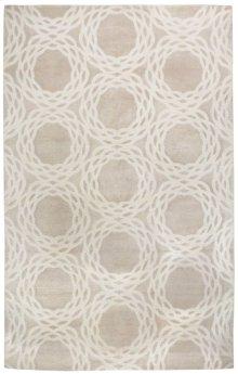 Oxford Natural Linen