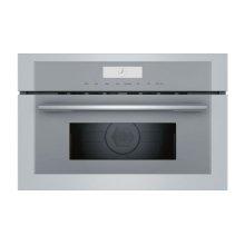 30 inch Masterpiece® Series Speed Oven MC30WS