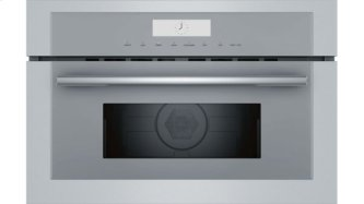 30 inch Masterpiece(R) Series Speed Oven MC30WS