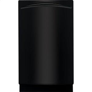 "GE ProfileGE PROFILEGE Profile(TM) Series 18"" Built-In Dishwasher"