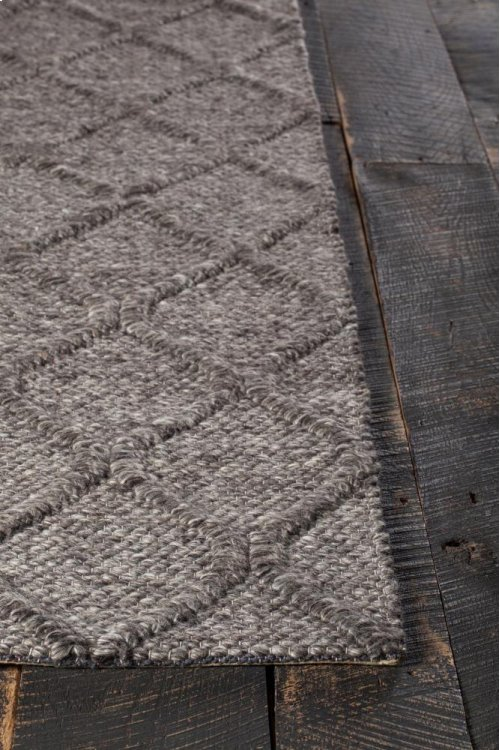 Sujan Hand-woven