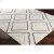 "Additional Cut & Loop Shag CLG-2306 7'10"" x 10'3"""