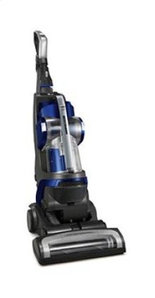 KOMPRESSOR® PetCare Plus Upright Vacuum Cleaner