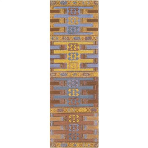 Sajal SAJ-1078 8' x 10'