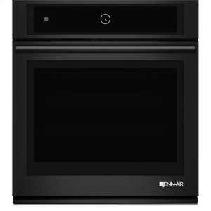 "Jenn-AirEuro-Style 27"" Single Wall Oven with MultiMode(R) Convection System"