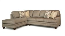 5301- Sectional