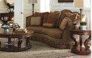 Pemberleigh Upholstered Sofa Product Image