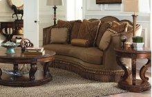 Pemberleigh Upholstered Sofa