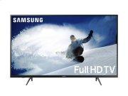 "43"" Class J5202 LED TV Product Image"