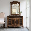 Winslow Large Sink Chest Product Image