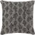 "Additional Peya PEY-002 20"" x 20"" Pillow Shell with Polyester Insert"
