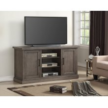 Scottsdale 63 in. TV Console