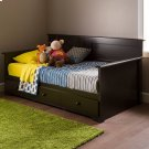 Daybed with Storage - 39'' Product Image
