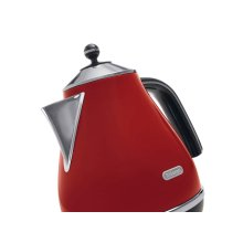 Icona Kettle Teapot KBO1401R