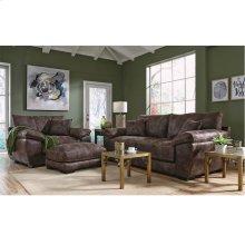 2 Seat Sofa