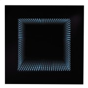 Wall Lamp, LED Product Image