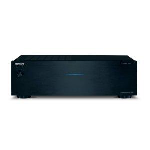 OnkyoTwo-Channel Amplifier