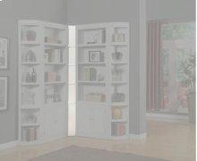 Inside Filler Corner