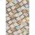 Additional Cosmopolitan COS-9281 5' x 8'