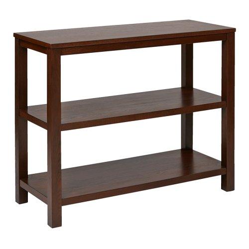 Merge Foyer Table