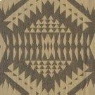 Diamond River Gray Fabric Product Image